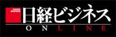 nikkei_online